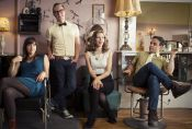 lakestreetdive small