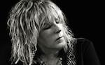 Lucinda Williams Small