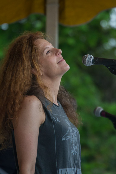 Neko Case (photo credit: Econosmith)